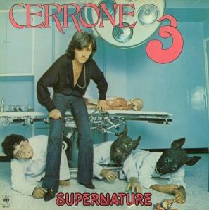 Cerrone-3