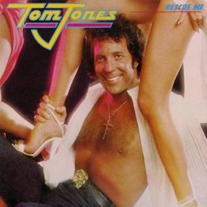 tom jones 1