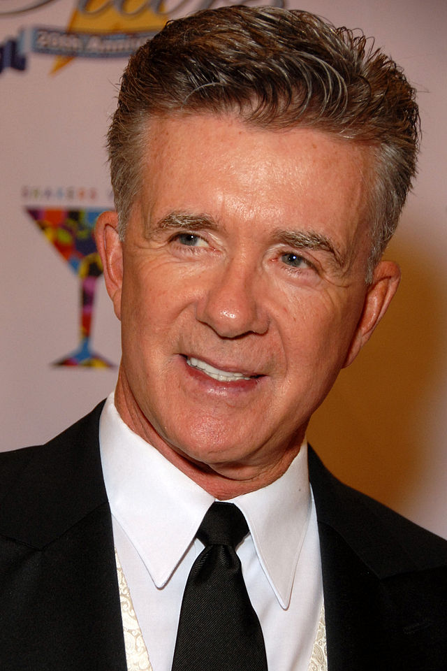 640px-Alan_Thicke_2010