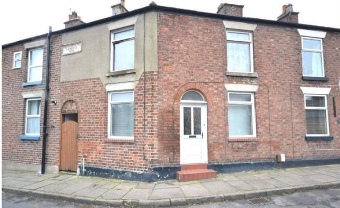 curtis_house_sale_rightmove750